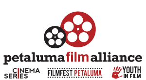 Petaluma Film Alliance
