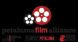 Petaluma Film Alliance
